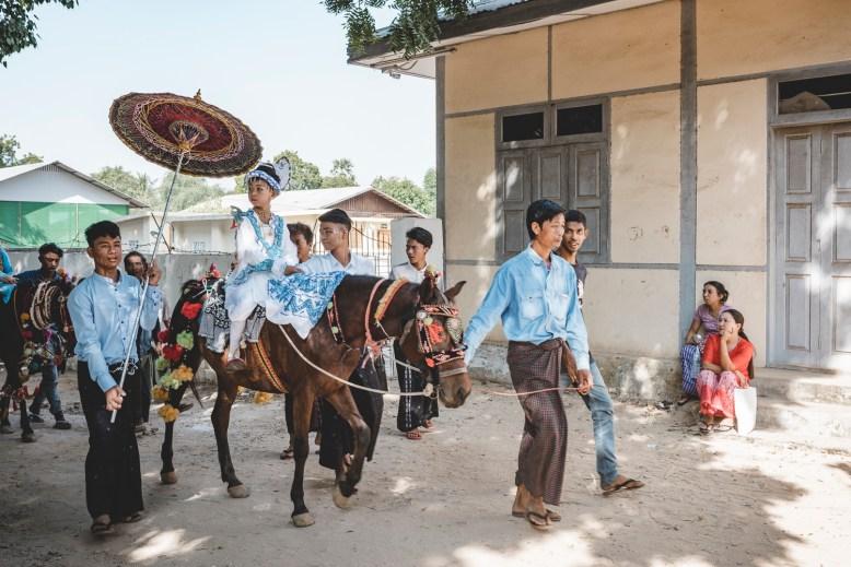 Myanmar-2378