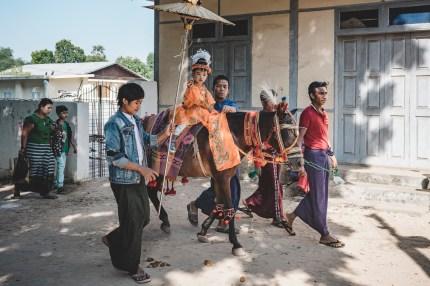 Myanmar-2380