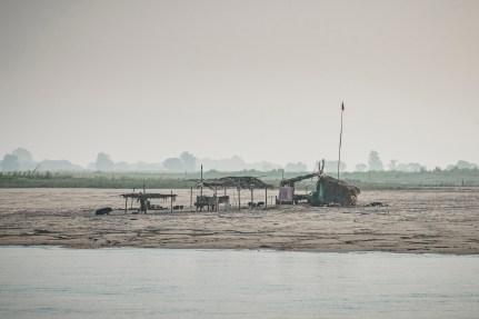 Myanmar-2618