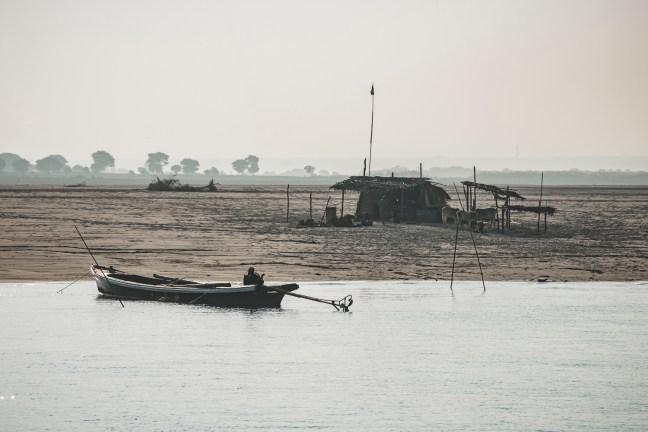 Myanmar-2623