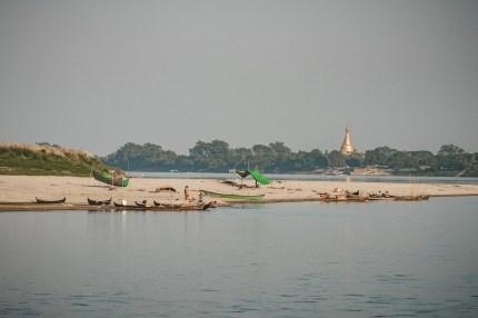 Myanmar-2918