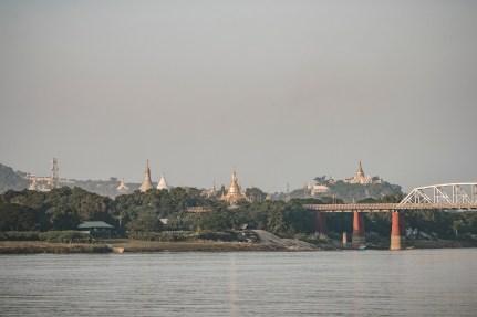 Myanmar-2943