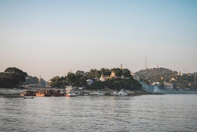 Myanmar-2950