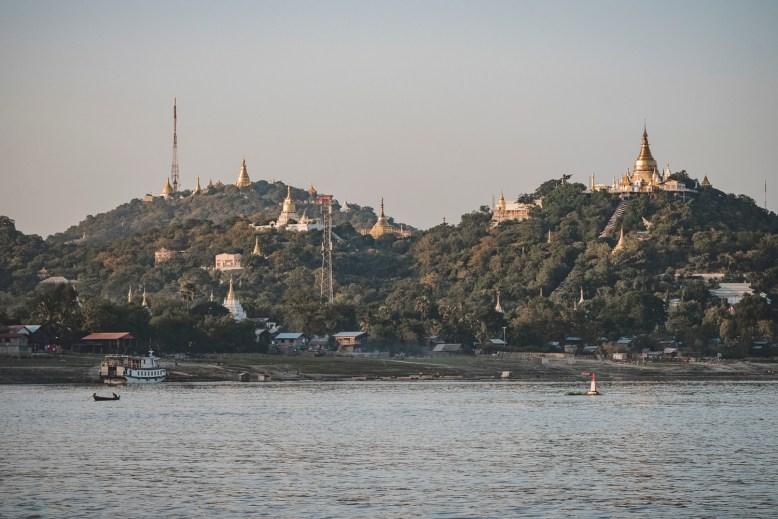 Myanmar-2957
