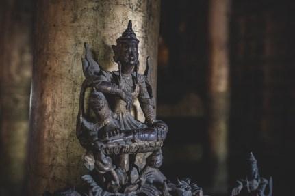 Myanmar-3000