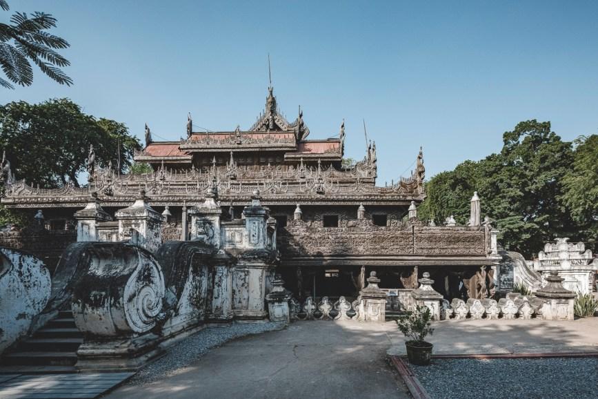 Myanmar-3029