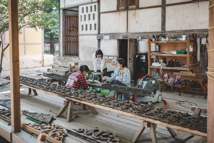Myanmar-3039