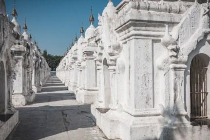 Myanmar-3057