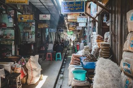 Myanmar-3124