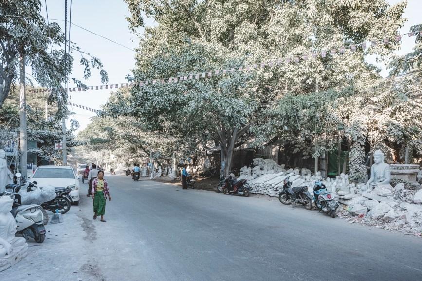 Myanmar-3262