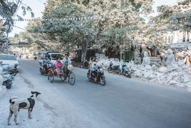 Myanmar-3264