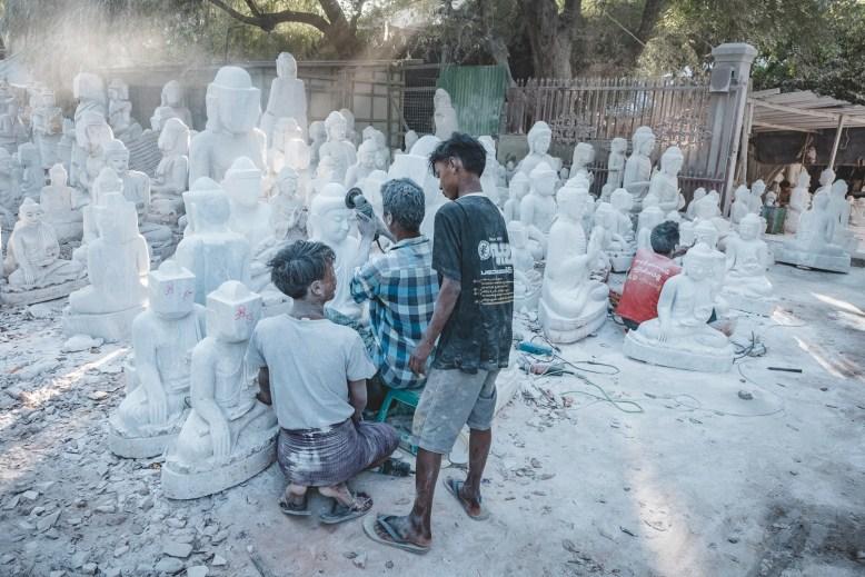 Myanmar-3268