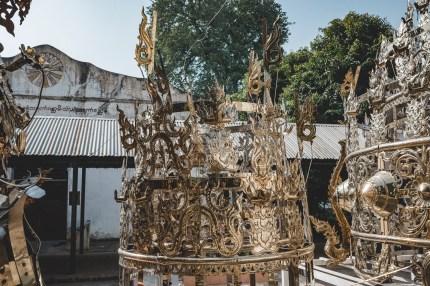Myanmar-3321