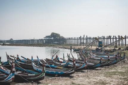 Myanmar-3359