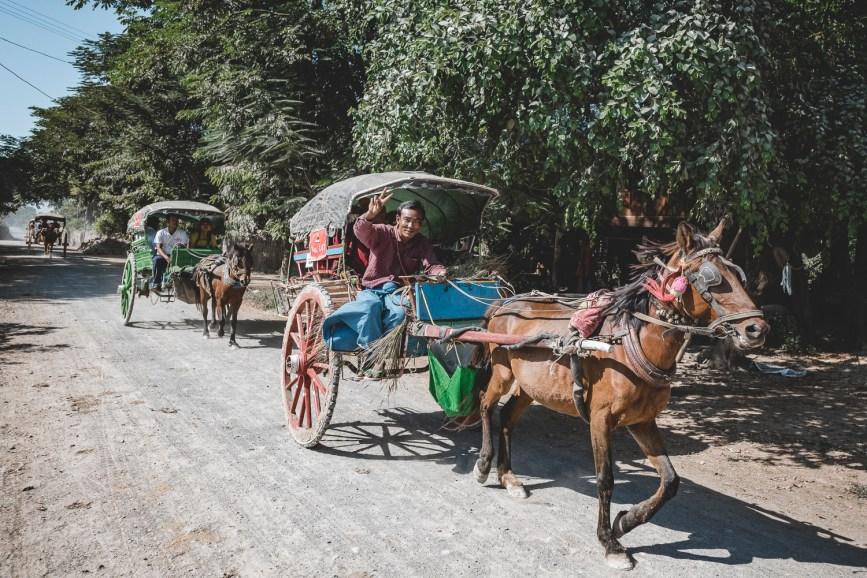 Myanmar-3461