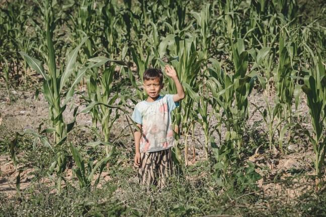Myanmar-3760