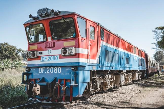 Myanmar-3813