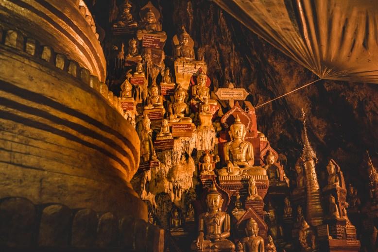 Myanmar-4024