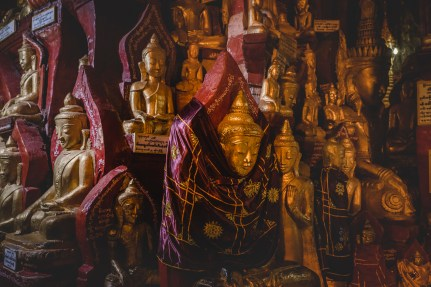 Myanmar-4025