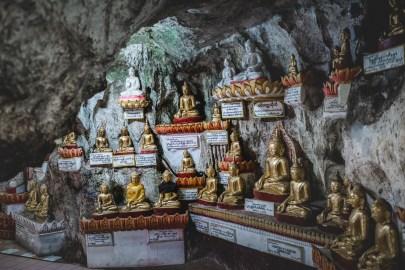 Myanmar-4048
