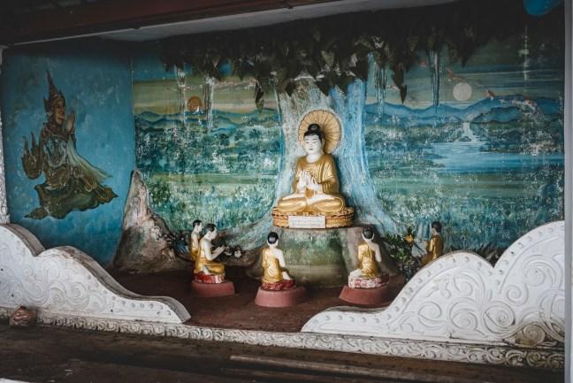 Myanmar-4072