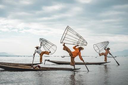 Myanmar-4236