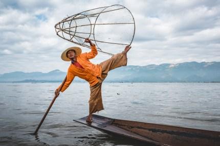Myanmar-4278