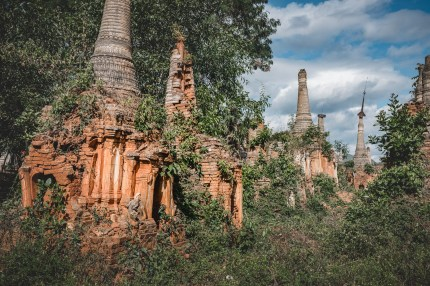 Myanmar-4489