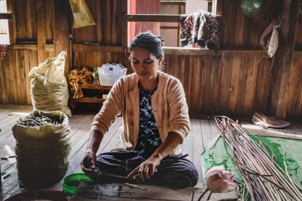 Myanmar-4659