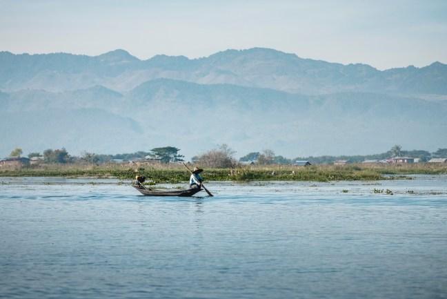 Myanmar-4976