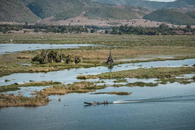 Myanmar-5086