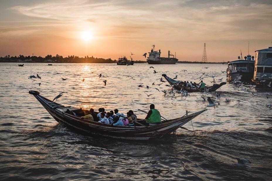 Myanmar-5358