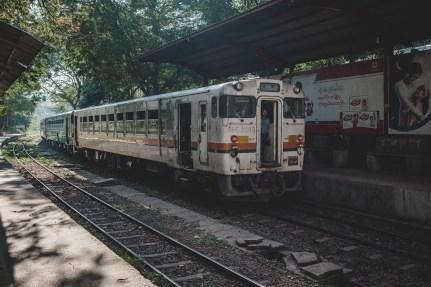 Myanmar-5455