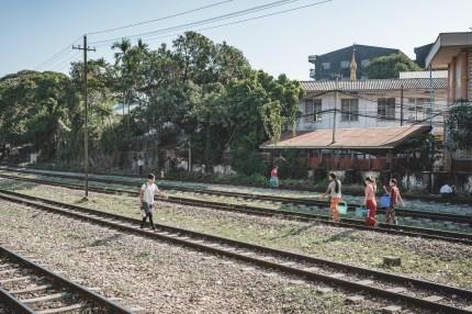 Myanmar-5473