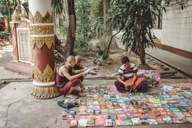 Myanmar-5499