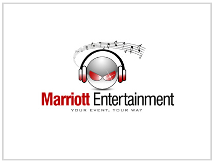 Entertainment Logos & Designs: 10 Attractive Entertainment
