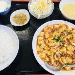 新潟 中央区の新店【中国上海料理 陽陽(ようよう)】おすすめ食べた☆