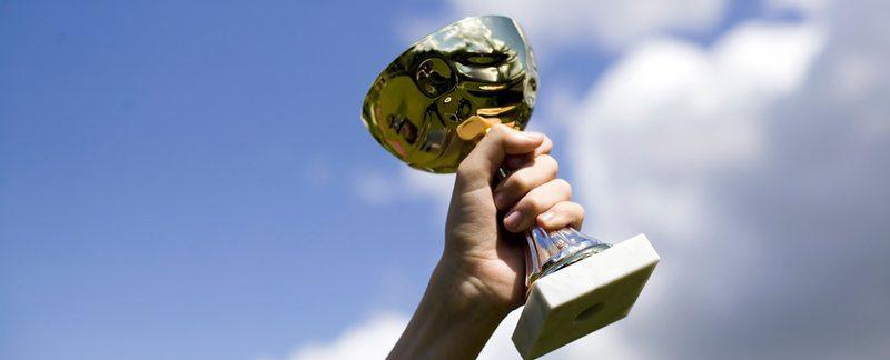 תמונה של גביע