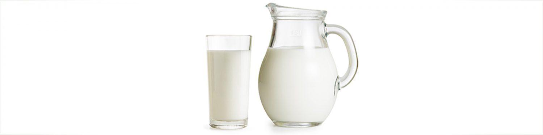 תמונה של כד חלב