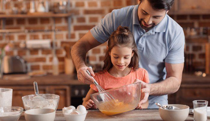 בישול צליאקי: איכות והיצע המוצרים, והתאמת המטבח הביתי