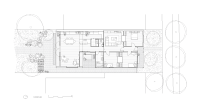 M House's Modest Renovation is Designed to Transform the ...