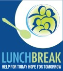 Image result for lunch break in red bank nj