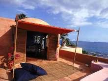 Jake's Hotel, Caribbean