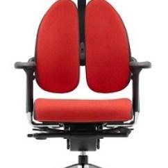 Xenium Swivel Chair Bath Assist Grahl Duoback