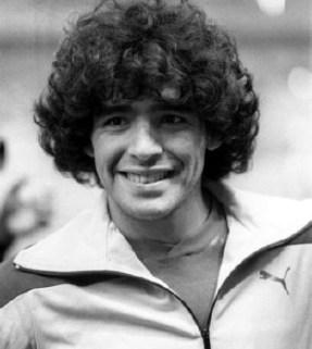 Dios Armando Maradona – 7a2ecdc5fb909