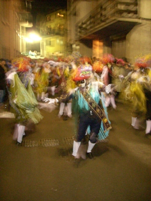 d68b99bf28f7 Questo Carnevale…Quaresima anticipata! –