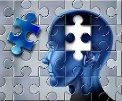 corpo.tessera puzzle
