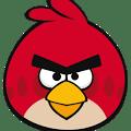 theawesomeredbird