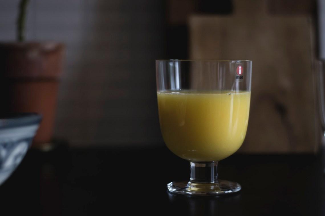 Frukost 7