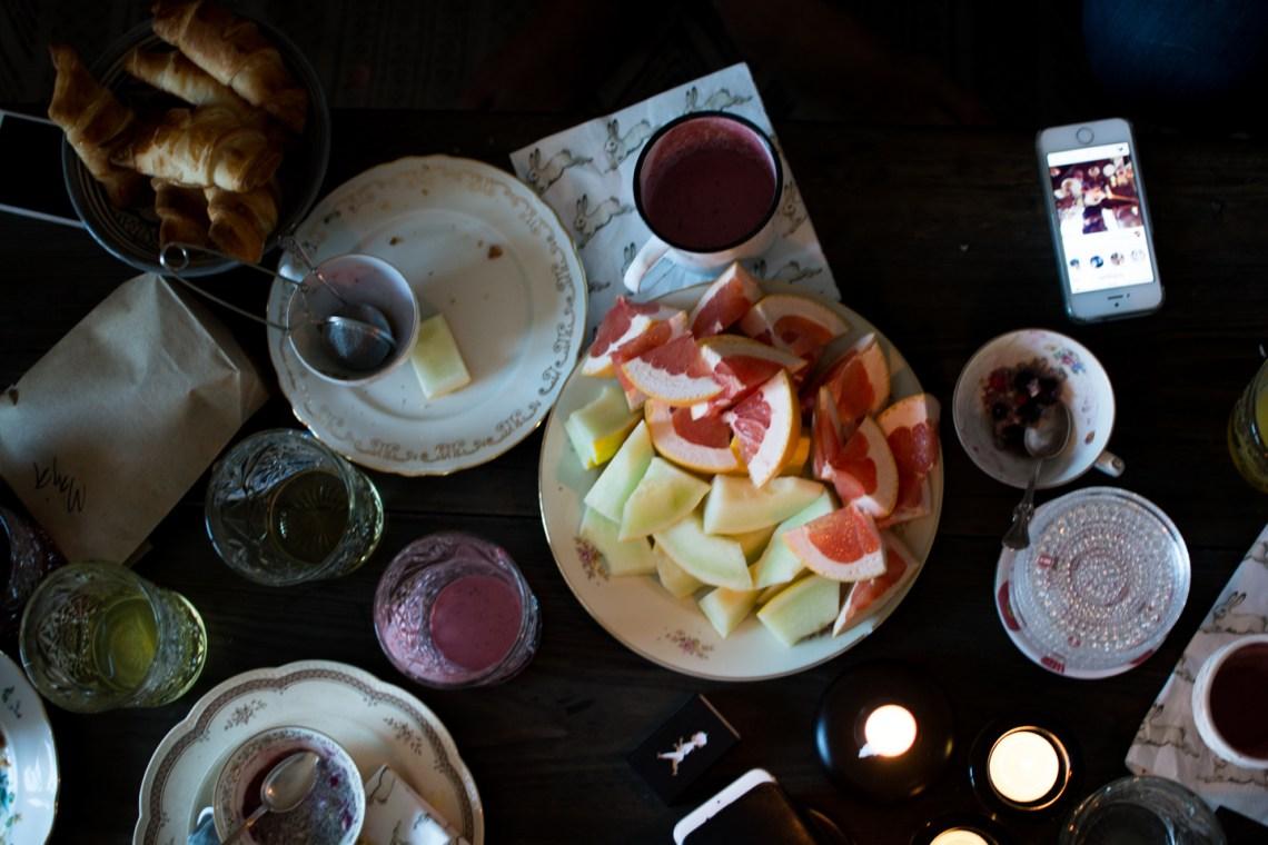frukost-for-vanner-8